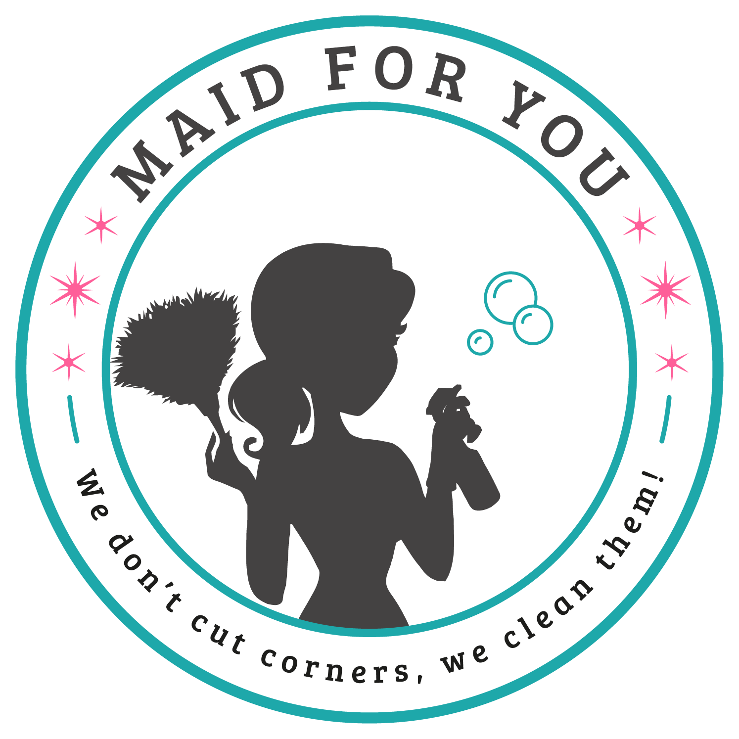 Maid For You Paducah
