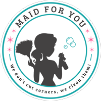 Maid For You Paducah